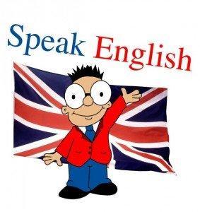 http://www.traduccionesbogota.com/wp-content/uploads/2013/08/ingles-en-bogota.jpg