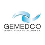 gemedco