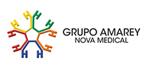 grupo-amarey-novamedical