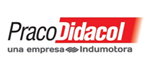 paco-didacol