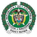 policia-national