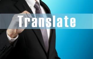 traductor en bogotá