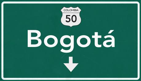 Traductores Oficiales Bogotá Colombia