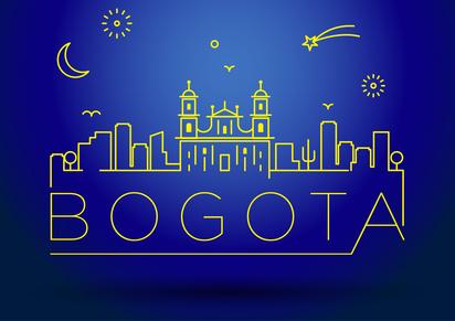 Traducción En Bogotá