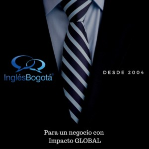 Traducciones Bogota