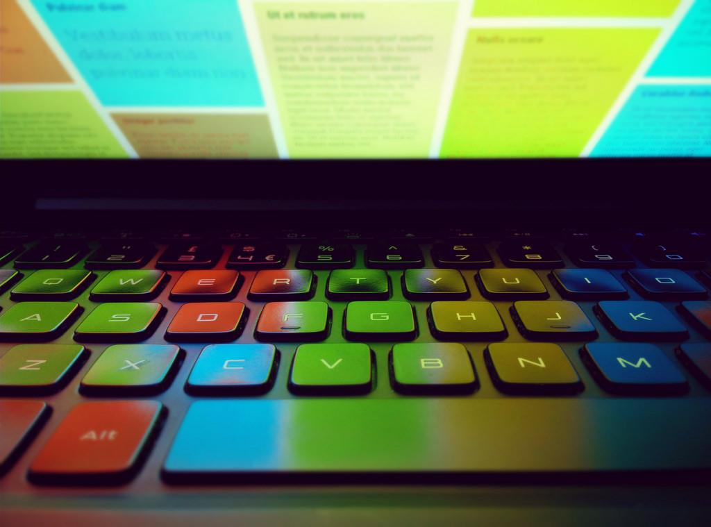 Lo Que Debería Saber Antes De Implementar Una Estrategia Digital En Otro País