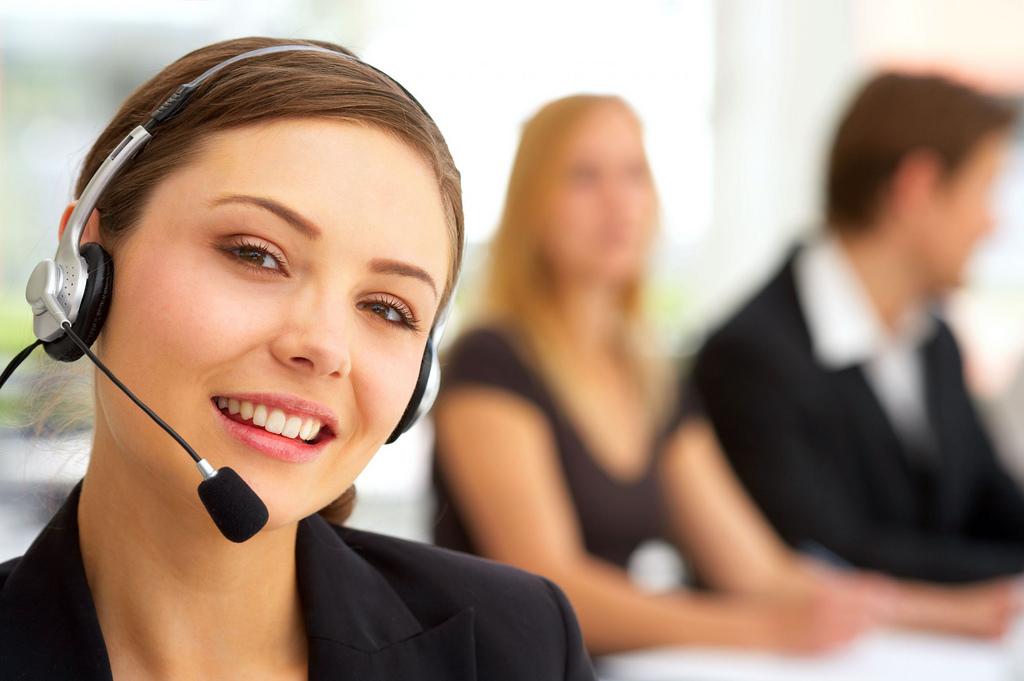 Cómo Crear Fidelidad Emocional Mediante La Experiencia Del Cliente
