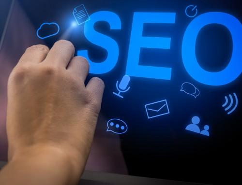 Traducción de contenido SEO como estrategia de marketing