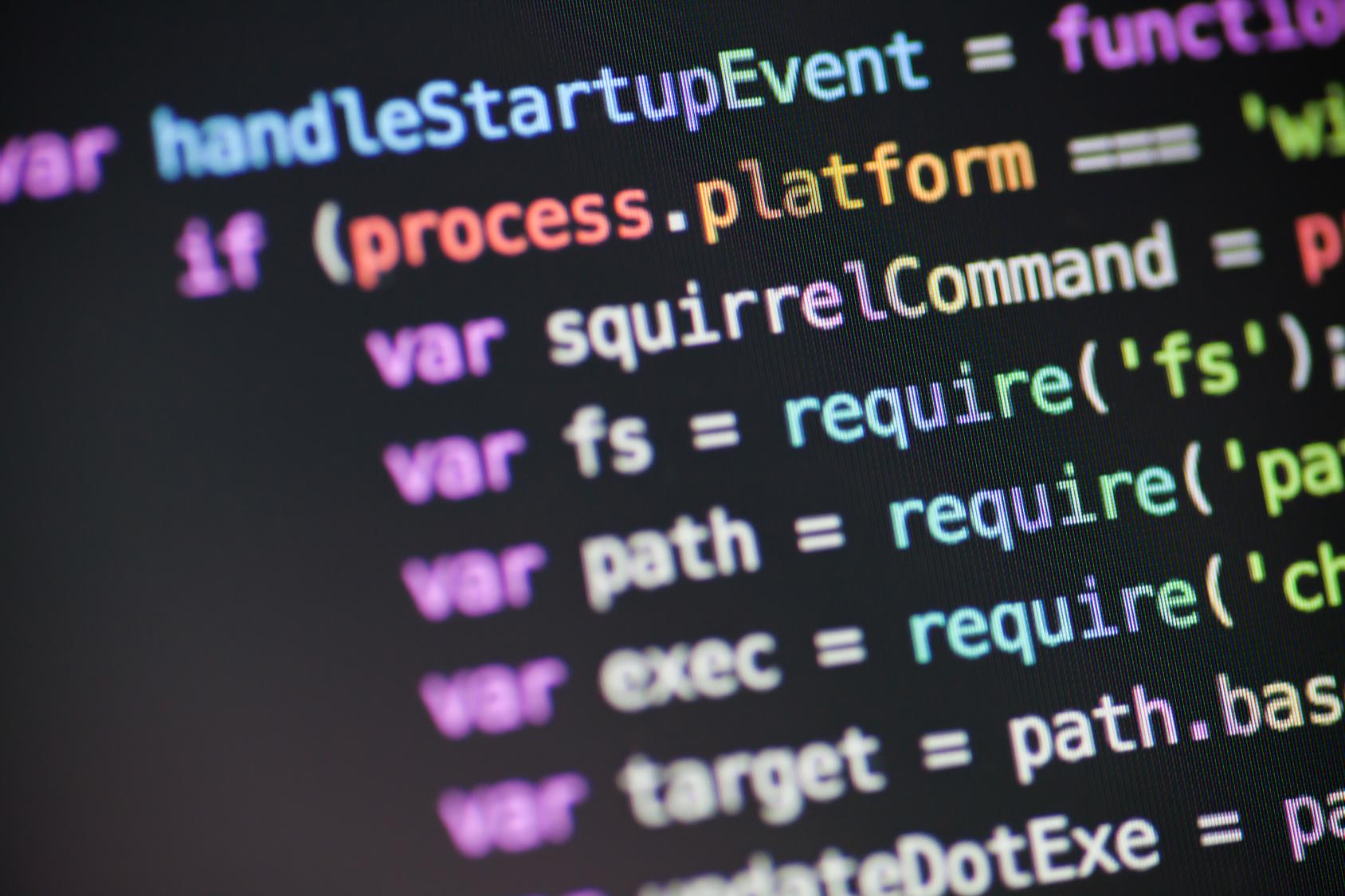Traducciones Para El Sector Tecnológico