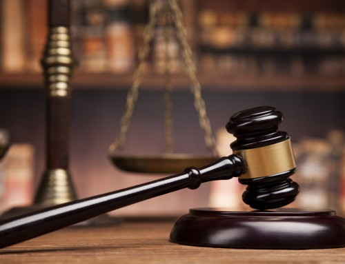 Estudio de Caso: Traducción jurídica para una firma de abogados