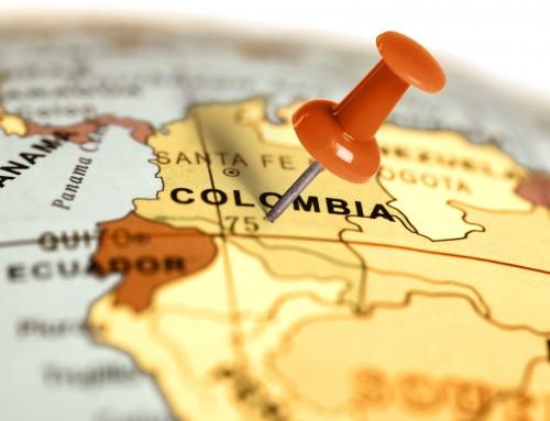 ¿Cómo llegar a ser un traductor oficial en Colombia?