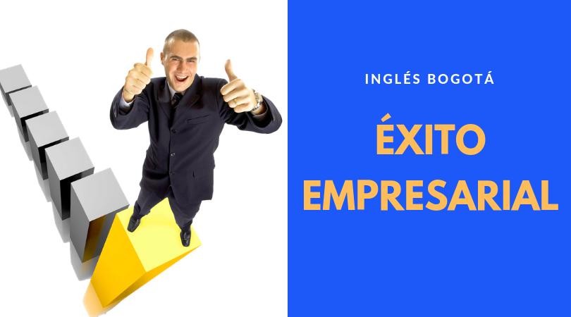 Traducciones En Bogotá: Un Camino Hacia El éxito Empresarial