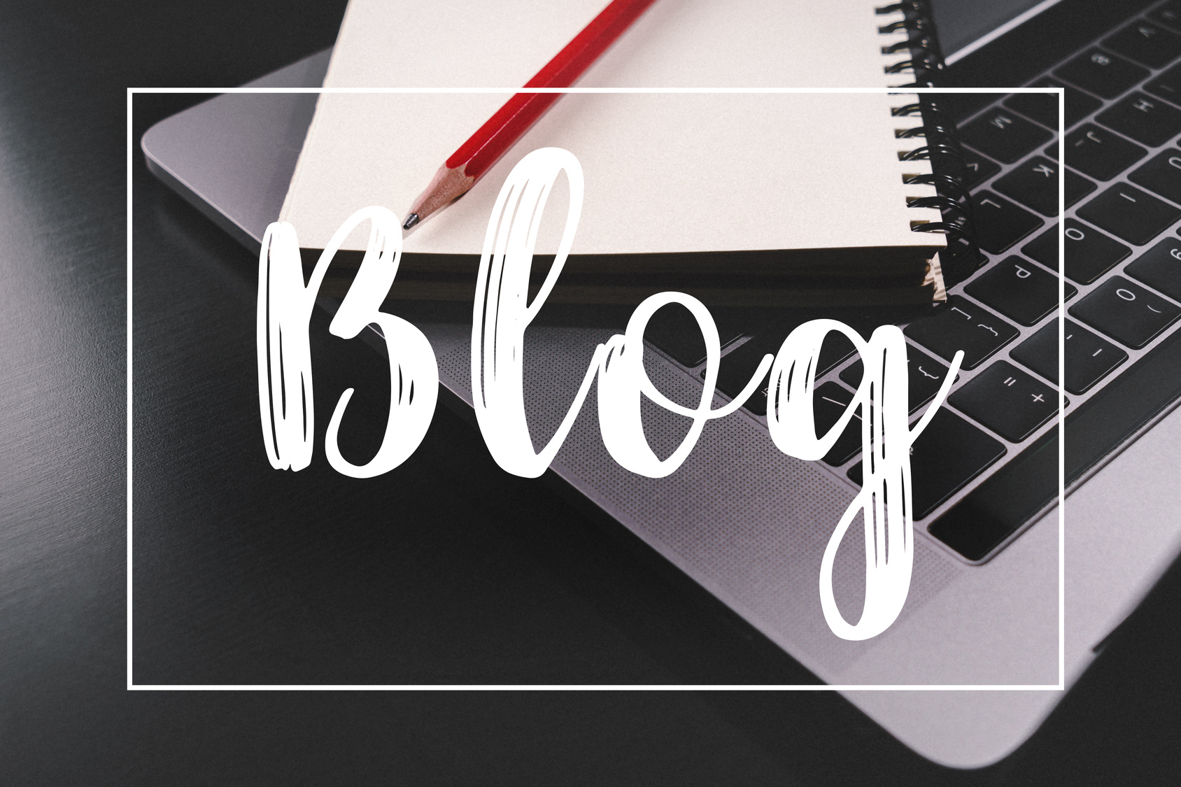 Por Qué El Sitio Web De Su Empresa Necesita Una Sección De Blog