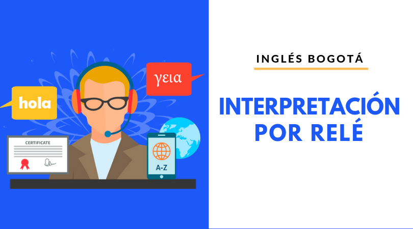 INTERPRETACIÓN POR RELÉ (1)