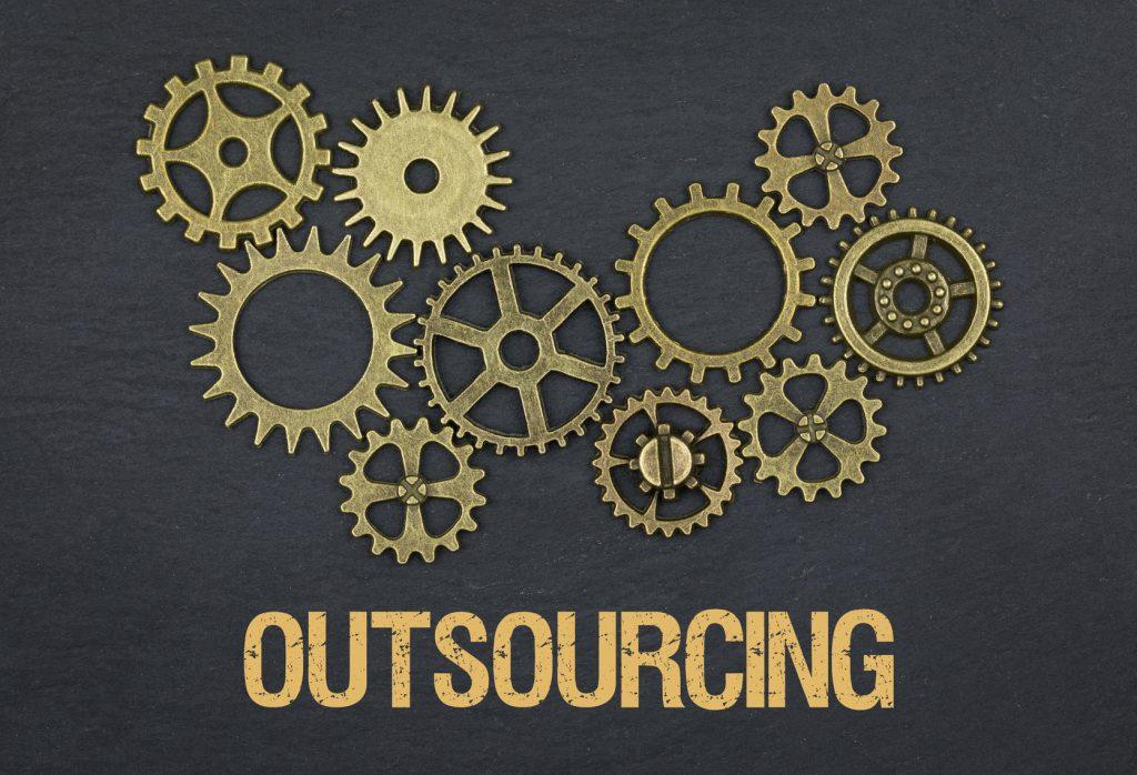 outsourcing bogota