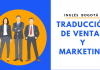 TRADUCCIÓN DE VENTAS Y MARKETING (1)