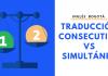 TRaduccion Simultanea VS CONSECUTIVA (2)