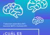 Traducción Automatica Neuronal Humana