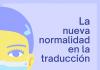 Traducción Bogotá